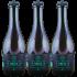 Birra dell'Eremo Selva