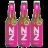 Birra Etnia NZ Gluten Free 33cl