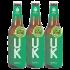 Birra Etnia UK Gluten Free 33cl