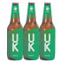 Birra Etnia UK 33cl