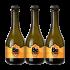 Birra Etnia BeStrong 33cl