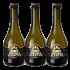Birra Etnia Double Blanche 33cl
