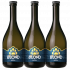 Birra Etnia Blond 75cl