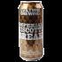 Imperial Biscotti Break 47.3cl