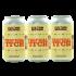 Tropical Itch lattina 33cl
