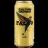 Falco 47.3cl