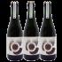 Origins Brewing - Baroque 37.5cl