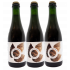 Origins Brewing - Habitual 37.5cl