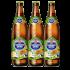 Festweisse TAP4 50cl - Cartone da 20 bottiglie
