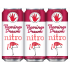 Flamingo Dreams Nitro lattina 40cl