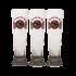 Bicchiere cilindrico Florisbier 25cl