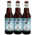 Gonzo Imperial Porter 35.5cl