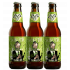 The Truth Imperial IPA 35.5cl