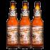 Raging Bitch Belgian Styel Ipa 35.5cl - Cartone da 24 bottiglie