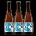 Funk X Punk 50cl