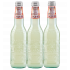Galvanina Bio Ginger Beer 35.5cl