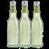 Galvanina Bio Ginger Ale 35.5cl