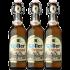Göller Original 50cl