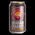 Graham Craker Porter lattina 35.5cl