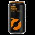 Nøgne Global Pale Ale lattina 33cl
