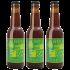 Mikkeller Green Gold IPA 33cl