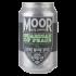 Moor Guardian of Peace lattina 33cl