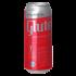 Glutenberg American Pale Ale lattina 47.3cl
