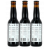 De Molen Heaven & Hell 33cl