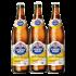 Helle Weisse TAP1 50cl - Cartone da 20 bottiglie