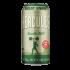 Hercules Double IPA 35.5cl