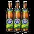 Hopfenweisse TAP5 50cl - Cartone da 20 bottiglie