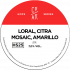 Neipa Loral - Citra - Amarillo - Mosaic 33cl