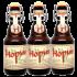 Lefebvre Hopus 33cl