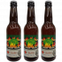 Mikkeller Hop Burn High 33cl
