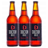 Doctor Brew American IPA 50cl