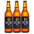 Doctor Brew Sunny Ale 50cl
