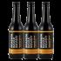 Bidassoa Imperial Stout Bourbon BA 33cl