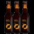 Nøgne Imperial Brown Ale 33cl