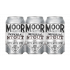 Moor Imperial Stout lattina 33cl