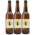 Nøgne India Saison 50cl