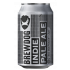 Brewdog Indie Pale Ale lattina 33cl