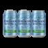 Islander IPA lattina 35.5cl