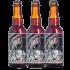 Bière De Mars 37.5cl
