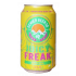 Juicy Freak IPA lattina 35.5cl