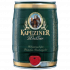 Kapuziner Weissbier 5lt