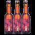 Raspberry Cream Ale 33cl