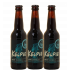 William Brothers Kelpie 33cl