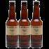 The Kernel Pale Ale Citra 33cl - Cartone da 24 bottiglie