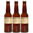 The Kernel Pale Ale Nelson Sauvin 33cl