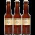 The Kernel Pale Ale Cascade 33cl